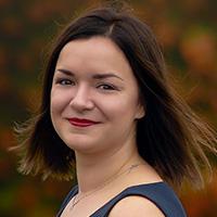 Sylwia_Janiec2