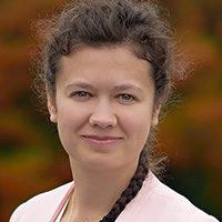 Agnieszka_Saweczko2