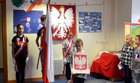 Święto Narodowe Niepodległej Polski